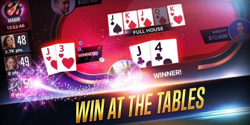 Knowing The way to Play Roulette - The home Advantage, Payouts and also All of the Basics