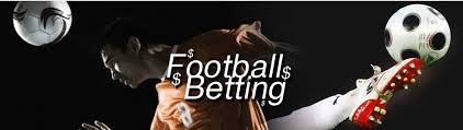 Learn More About Live Betting Sites