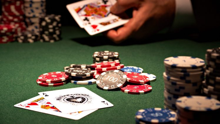 Easy Methods To Money Out Your Online Casino Winnings In Three Steps