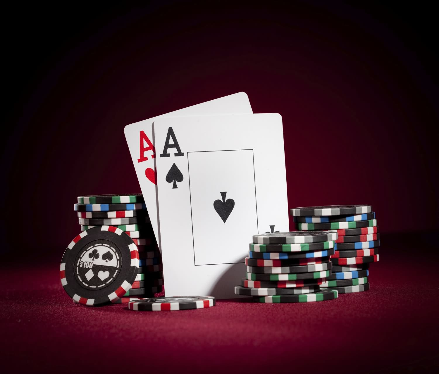 Greatest Poker Sites For 2020 - Reliable Real Money Poker Rooms
