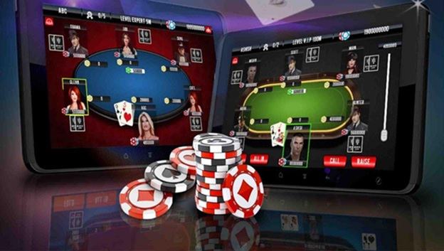 No Download Online Casinos - Instant Play Casino Games