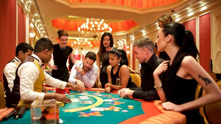 Great Gambling Sites Top Online Sports Betting Sites