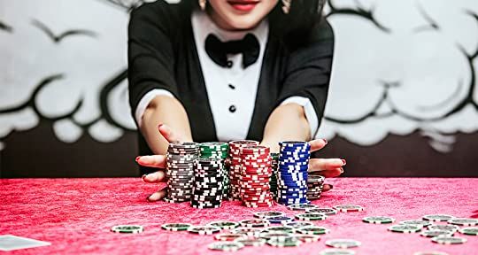 Tips to Play IDN Poker Gambling With not Spending Capital