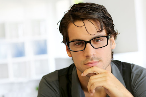 How To Buy Glasses With Vision Direct