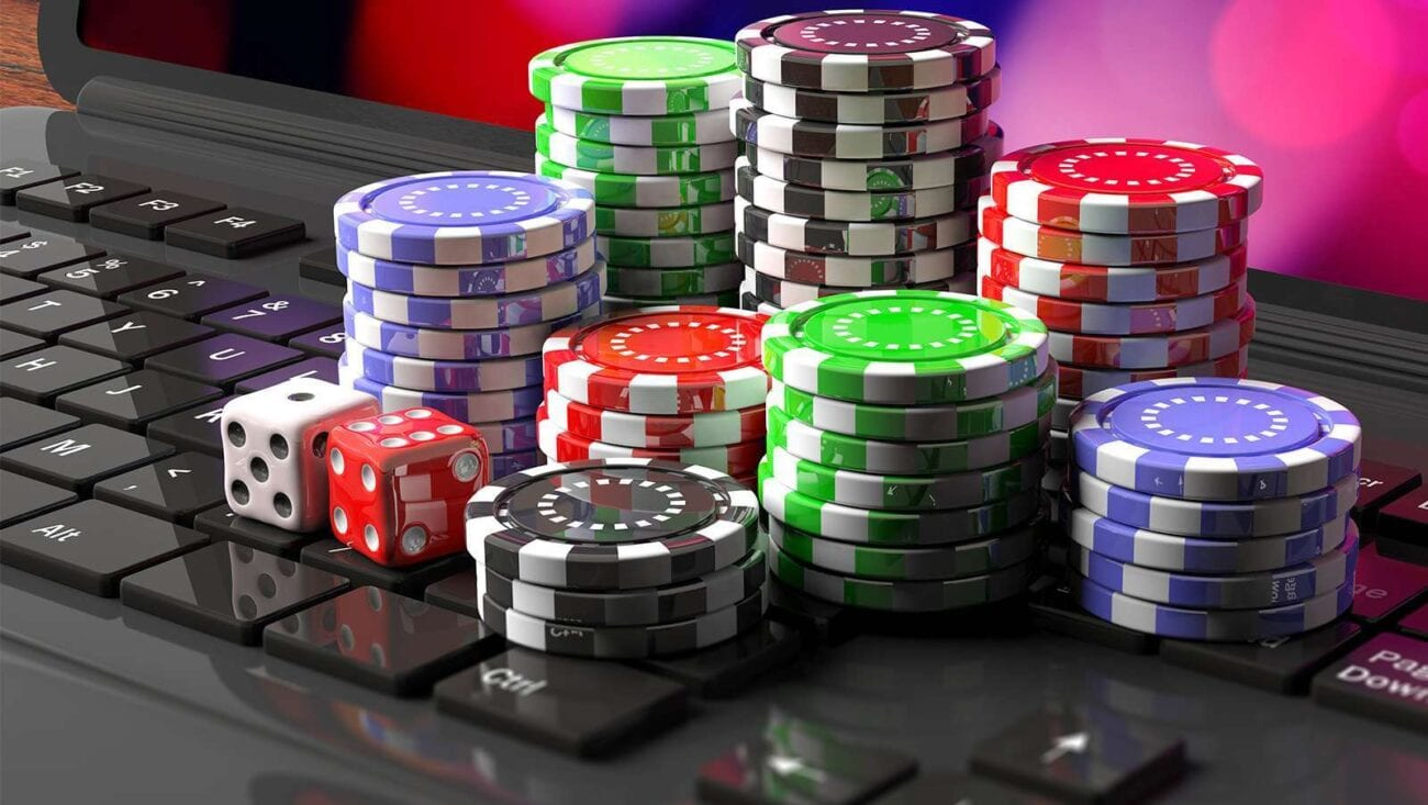 Finest U.S.A. Online Casinos (2020) For United States Athletes
