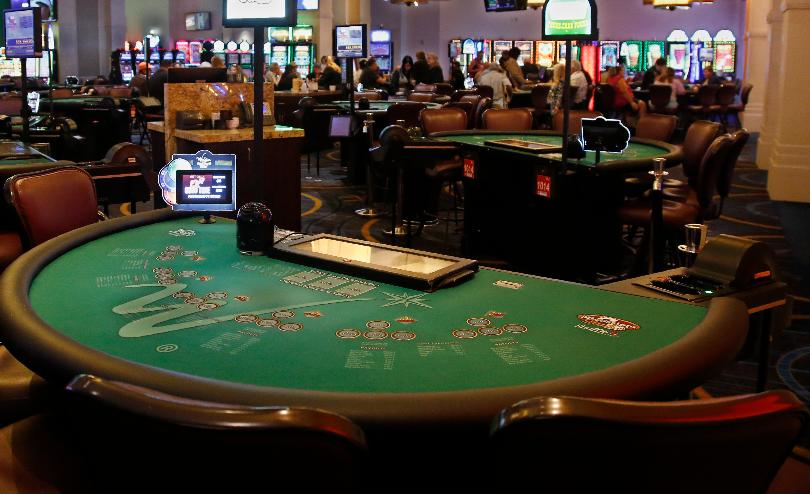 Finest Casino Poker Sites - Relied On Genuine Cash Casino Poker Areas