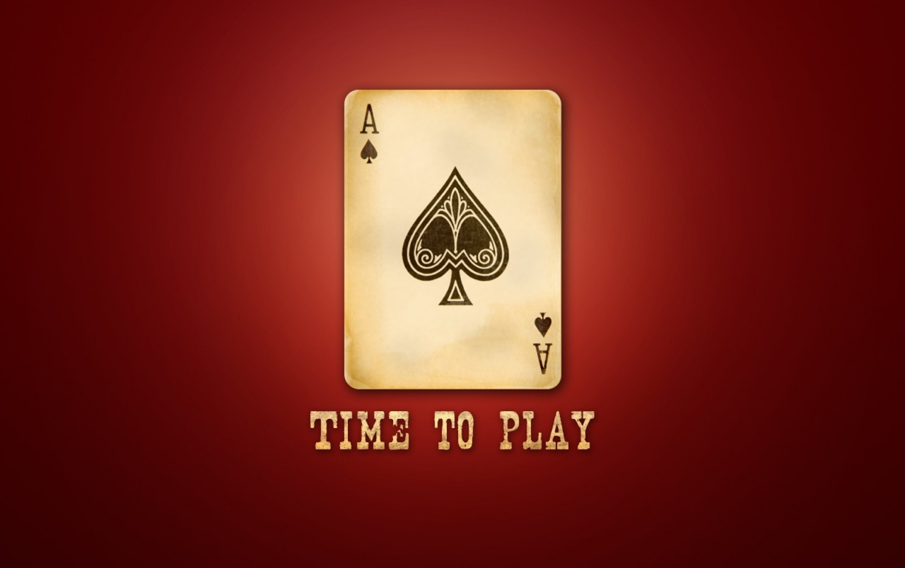 Having A Great Time With Numerous Type Of Online Gambling