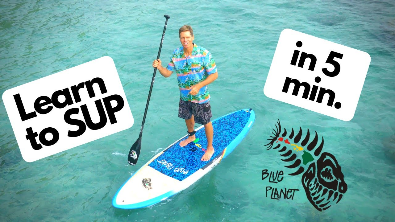 Fabulous Stand Paddle Board Searching On A Bit Funds