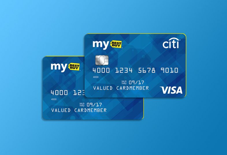Four Strong Reasons To Keep Away From Prepaid Present Balance