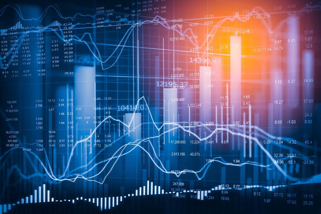 The most outstanding trading facilities of Finetero