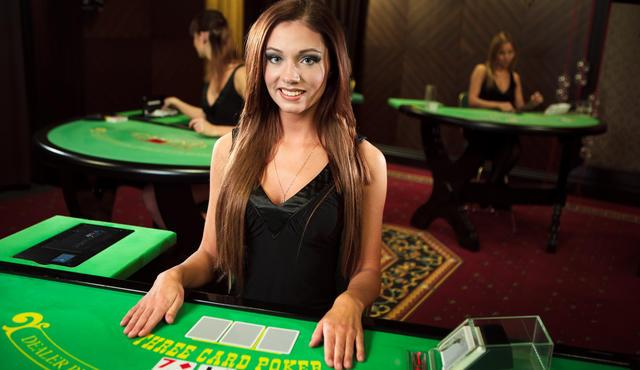 Just How You Can Online Casino Day Or Much Less Without Cost