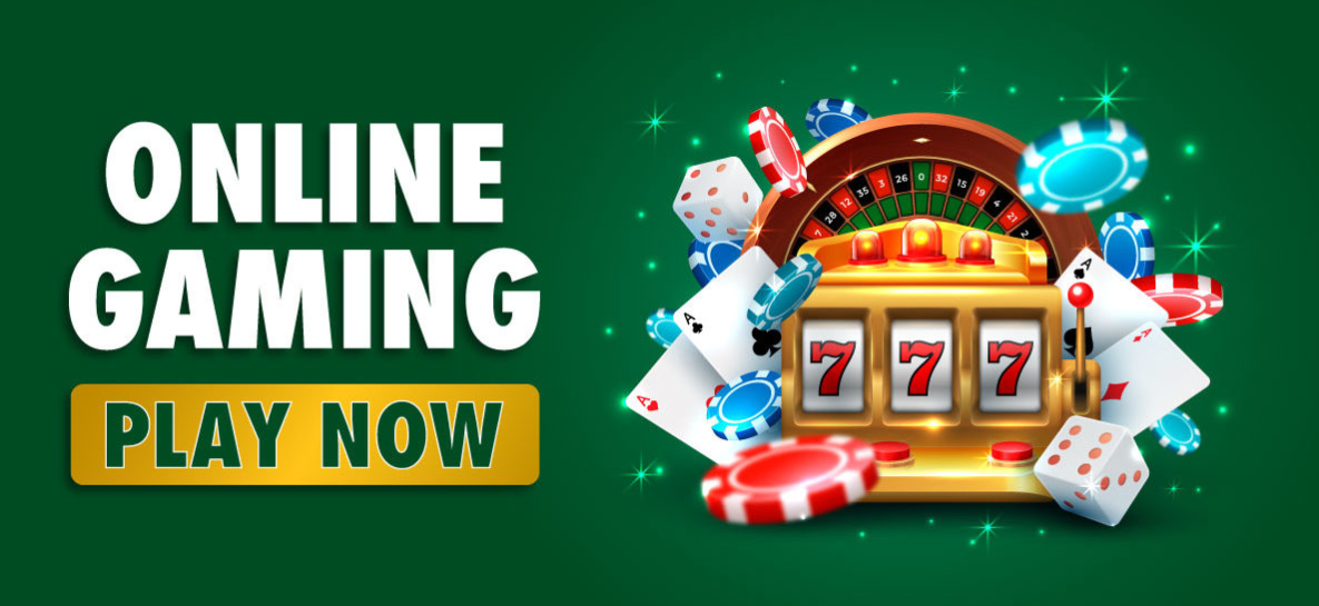 Find Out How To Take The Frustration Out Of Online Gambling