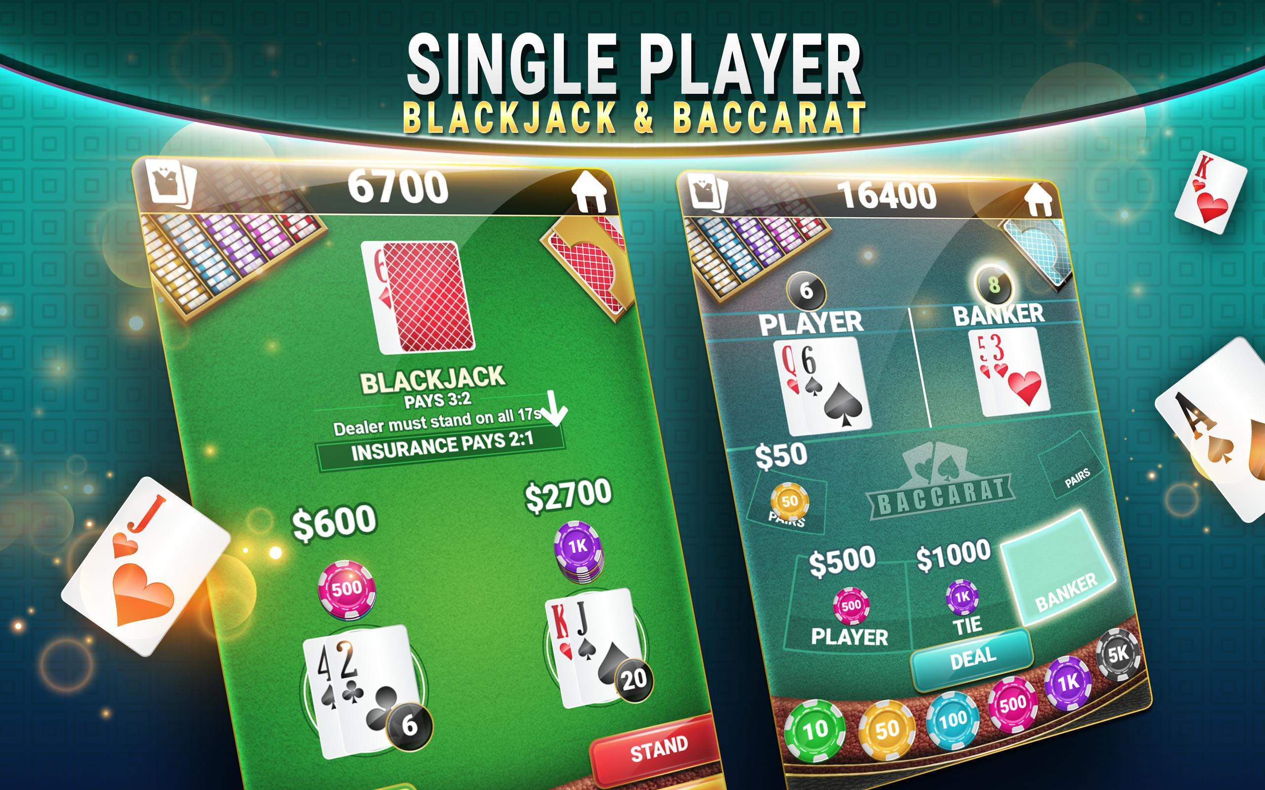 Listed Right Here Are Eight Noteworthy Tips About Casino