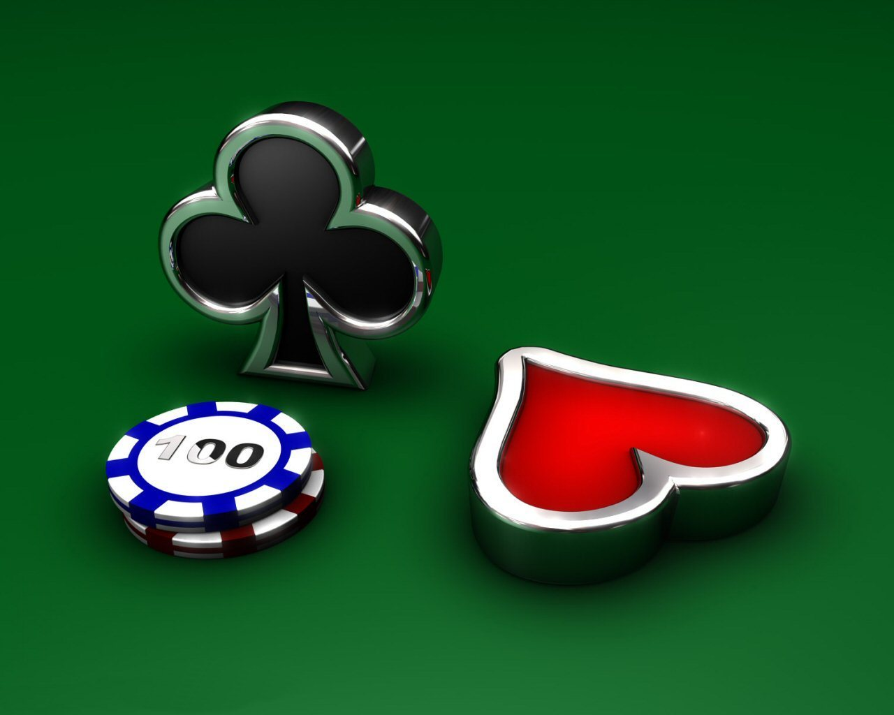 An important Parts Of Online Casino