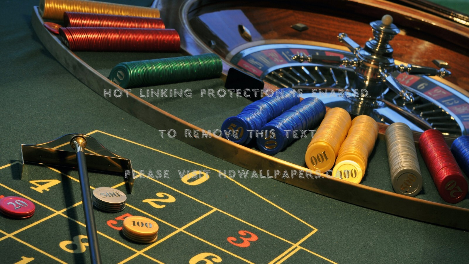 Do About Online Gambling Proper Now