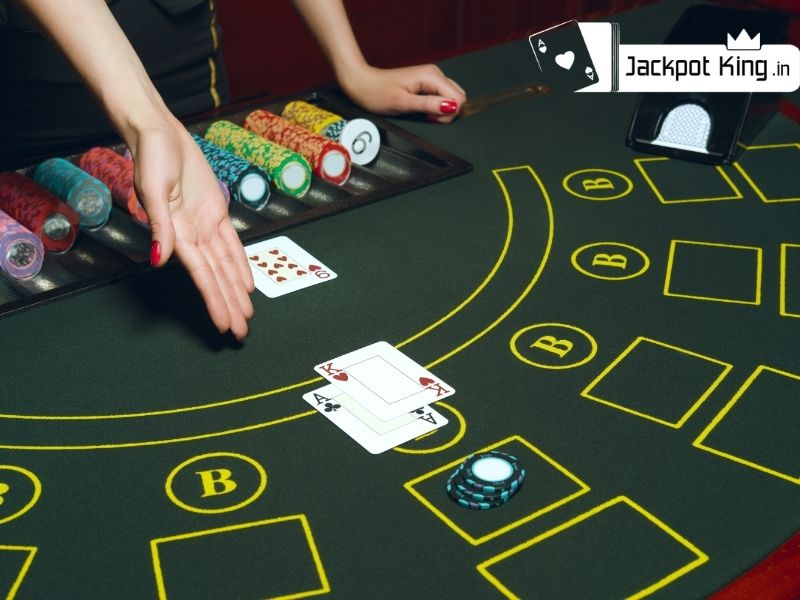 Here's the science behind A perfect Online Betting