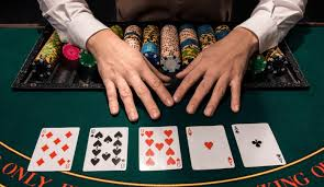 How To Start A Enterprise With Casino