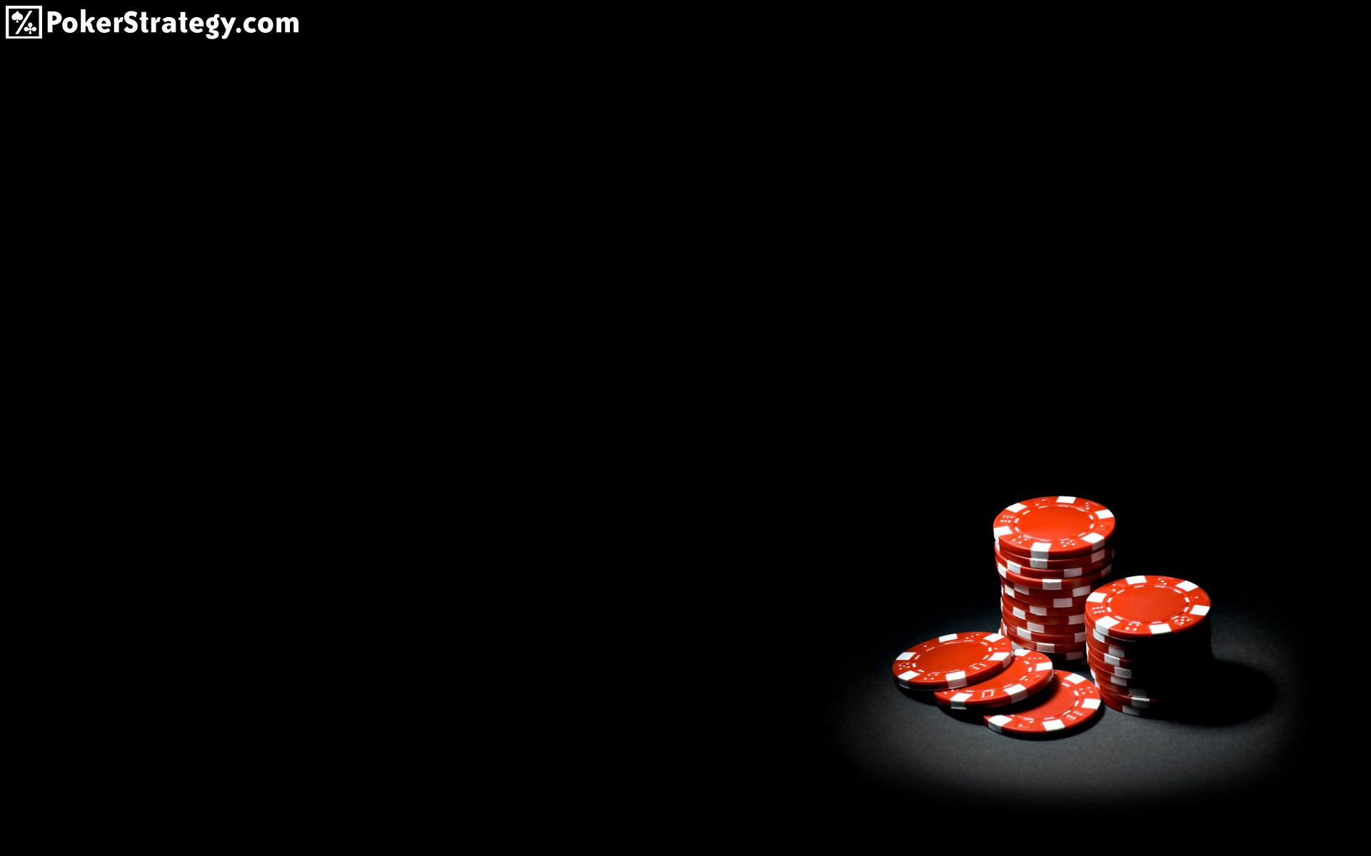 How To show Gambling Into Success