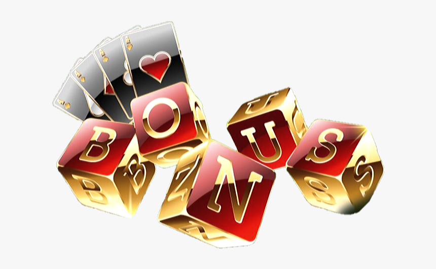 Have You Heard? Online Casino Is Your Best Bet To Develop