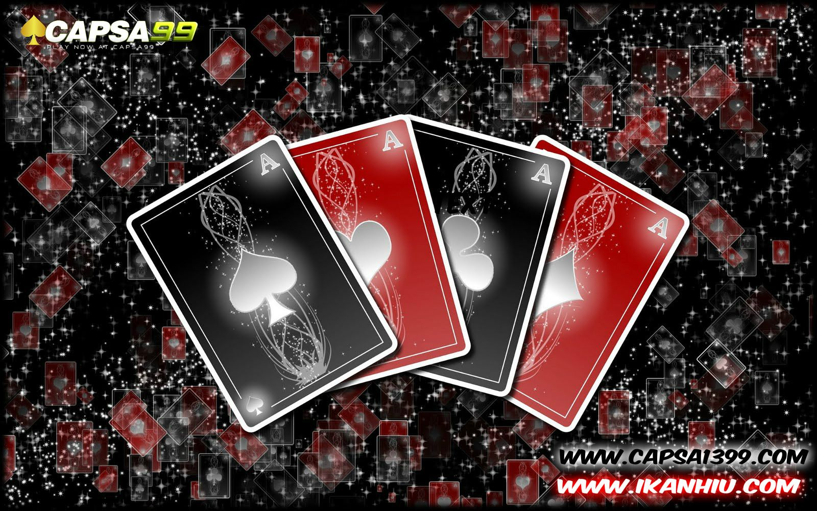 9 Steps To Online Casino Of Your Goals