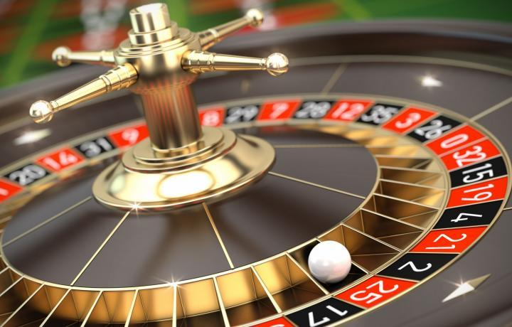 Gambling Tips Could Be Enjoyable For Everybody