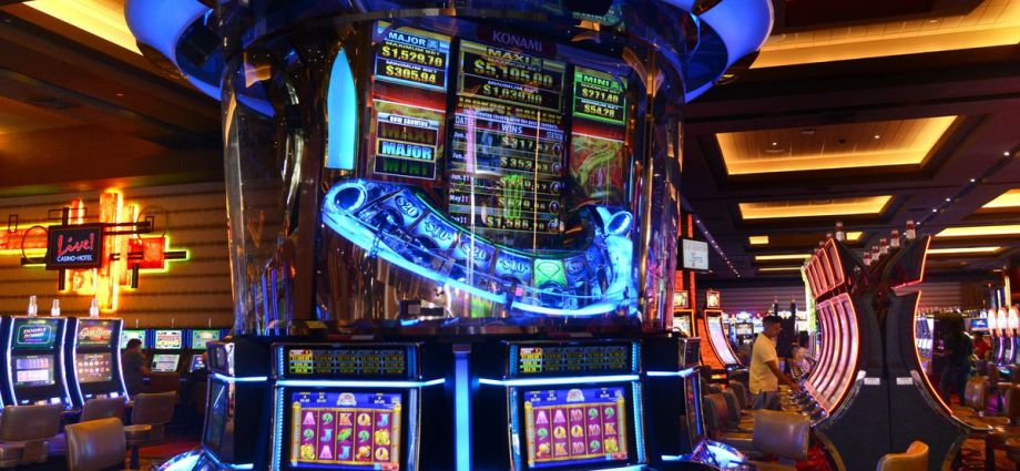 Concerns You Required To Inquire About Gambling