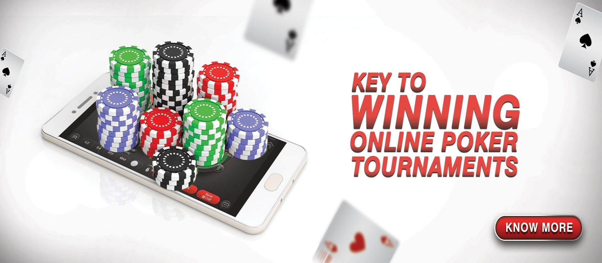 Attractive Approaches To Boost Your Casino