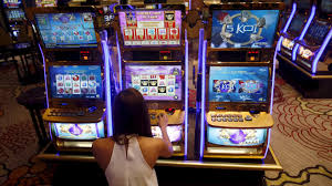 Discover Authentic's Best Online Roulette – My Betting Deals