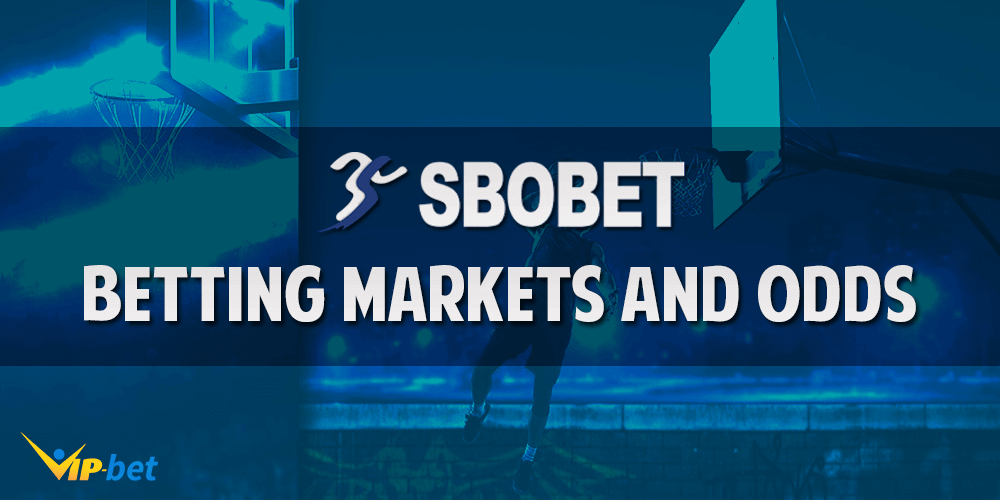 Sports activities SbobetAsia Online Strategies - What exactly are They?