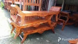 Chippendale--Antique Furniture's Royalty