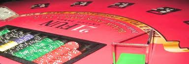 NJ On-Line Casino Apps Play Mobile Slots On Line Casino Video Games In New Jersey