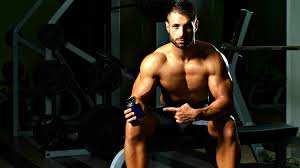 Is Shopping For Complete Nutrition SARMs A Great Transfer?