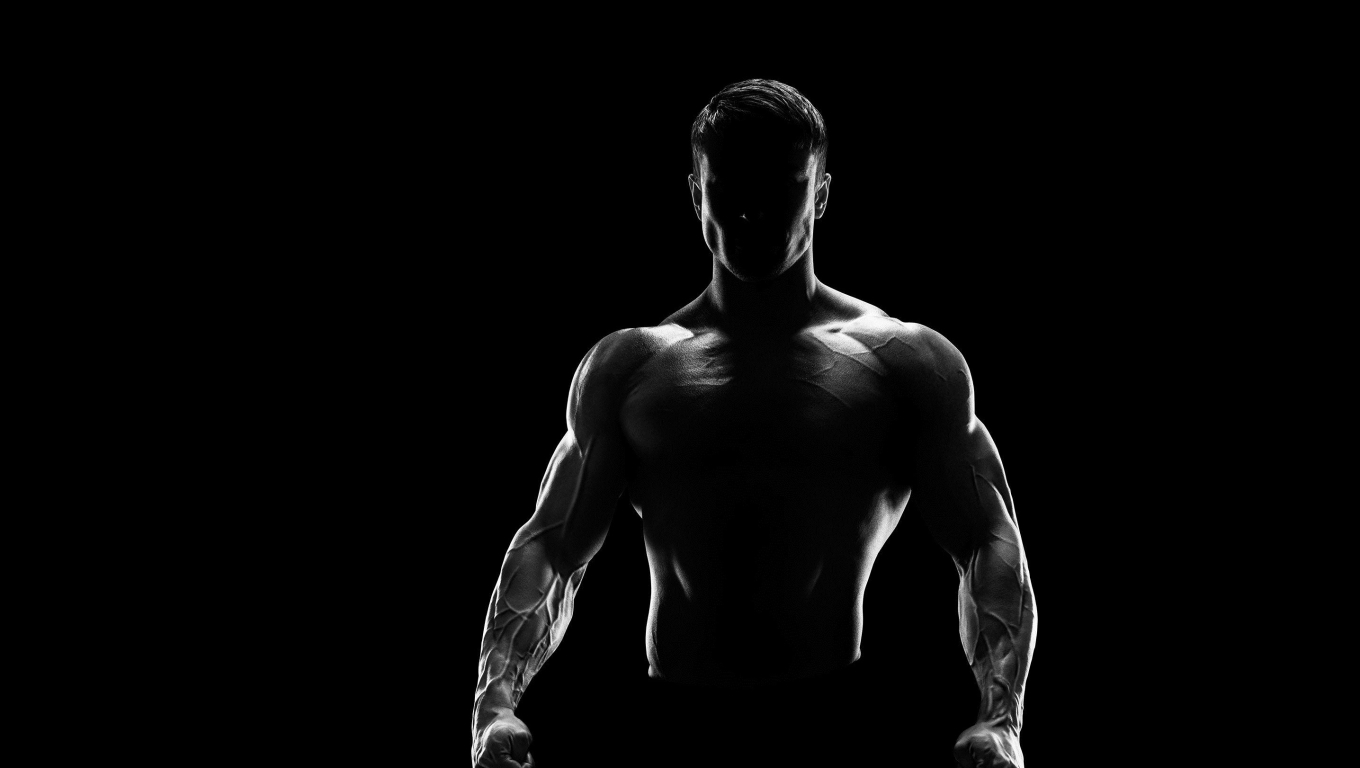 Maximizing Bodybuilding Workout Resultants Through Catalyzing Supplements - Nutrition