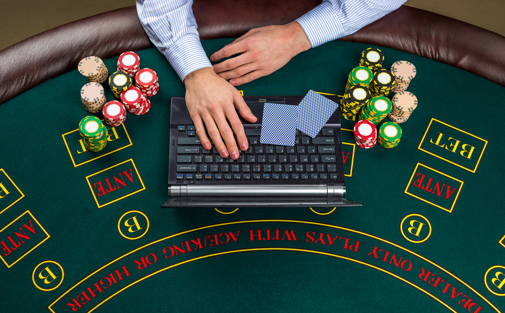 Four Downsides On the Professional Poker Life