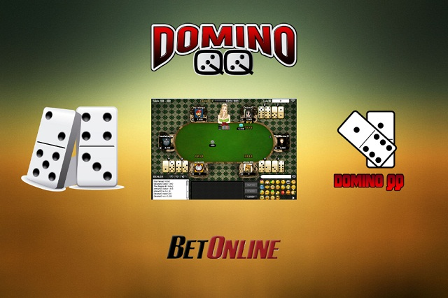 Ways To Play Online Poker And Win Gambling