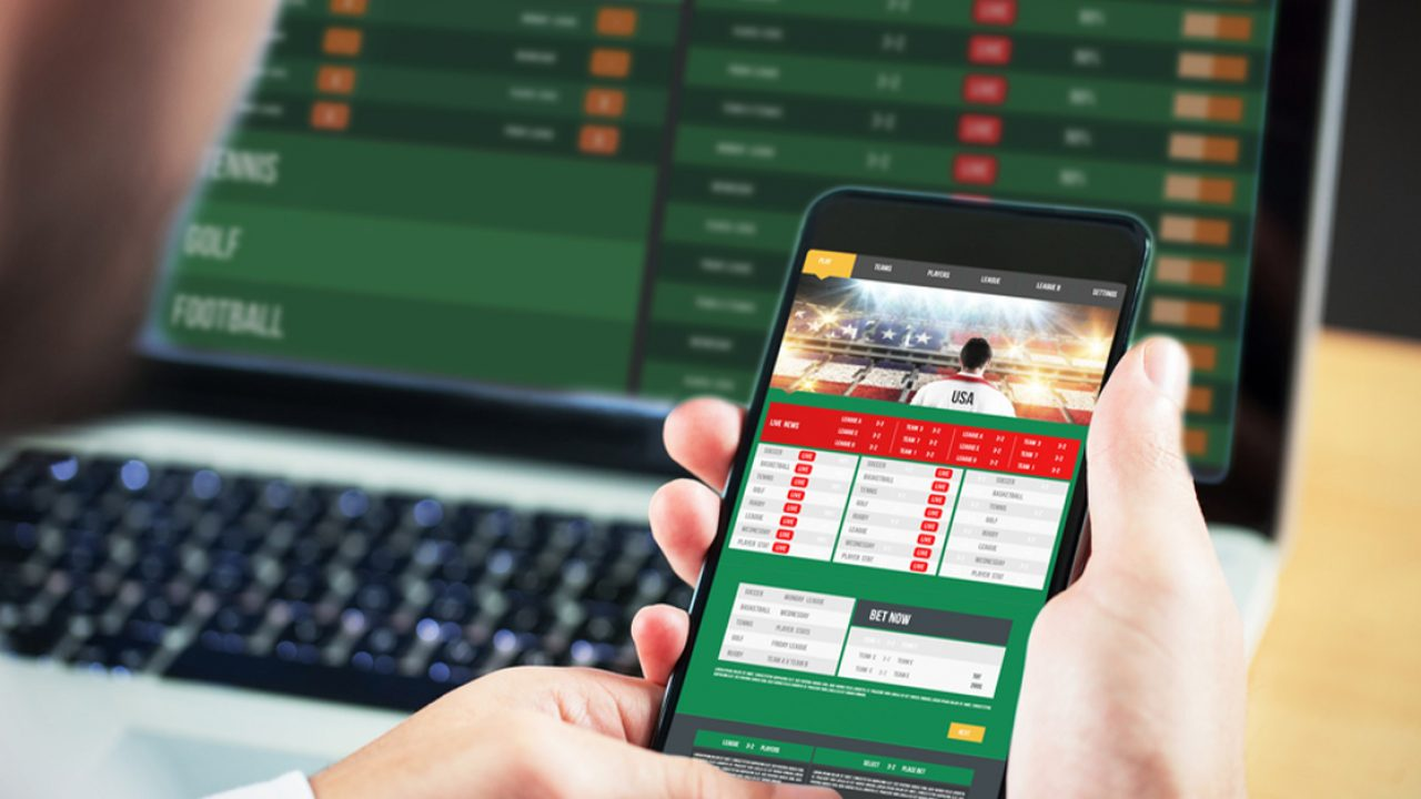 Why Are Online Betting Games Becoming Popular?