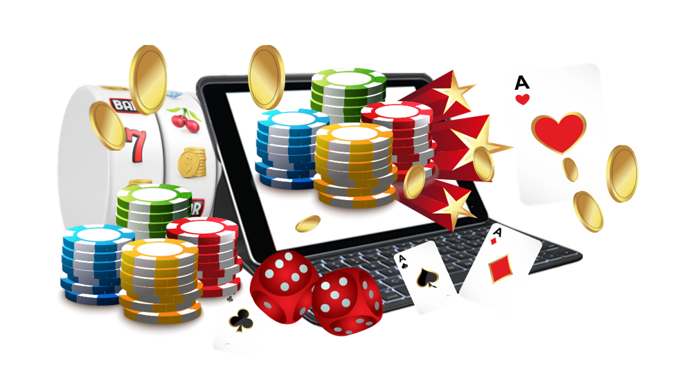 How To Find A Good Online Poker Website Gambling