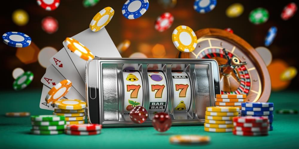Sports Betting, Online Gambling Officially Legalized In Michigan