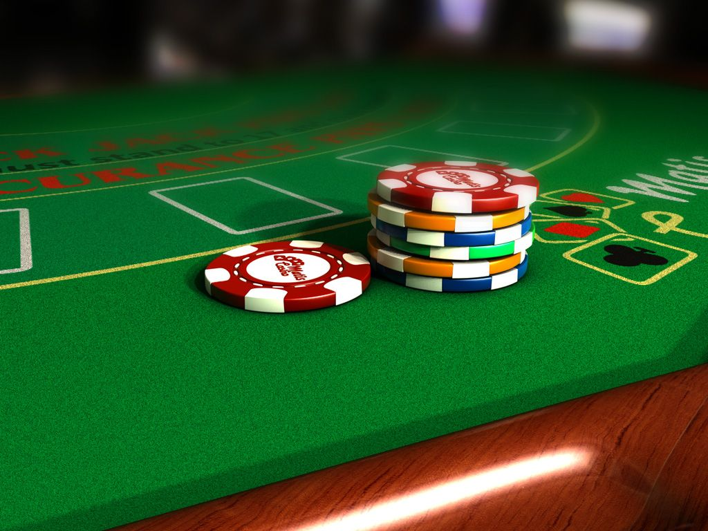 Ideal Lawful New Jacket Casino Poker Sites, December 2020