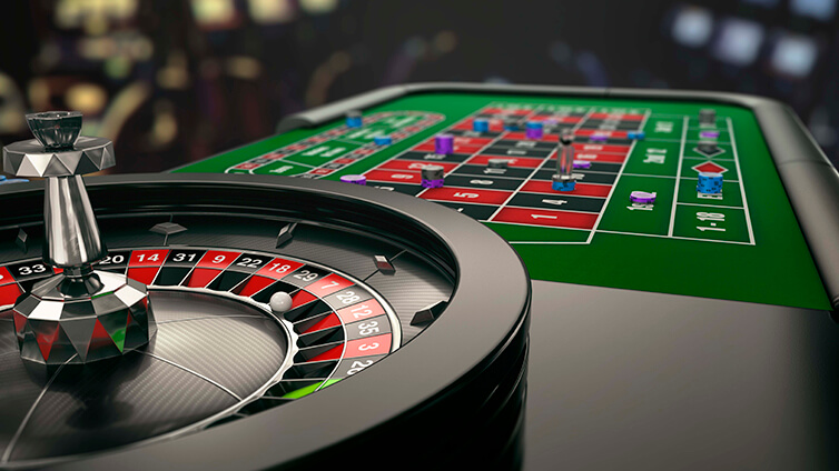 Wish And Appearance Of Free Slot Machines Gamings Online!