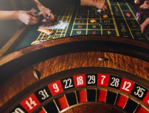 Ideal Online Gambling Sites For Actual Cash