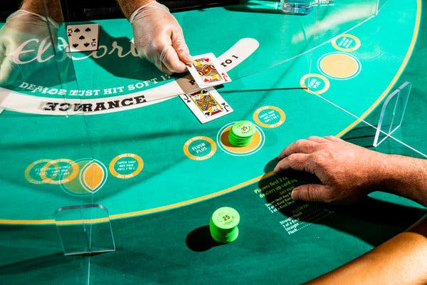 Finding Online Poker Sites That Offers The Finest Poker Bonus - Betting