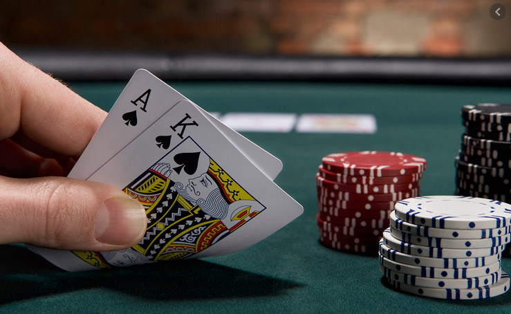 Tips To Transform Your Casino And Success