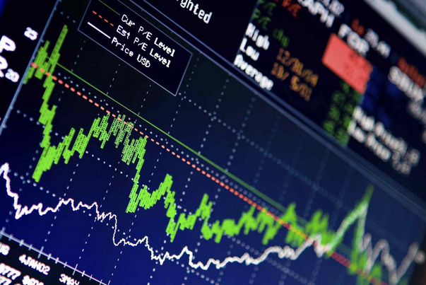 Fine Crypto Solutions in the Right Trading Category
