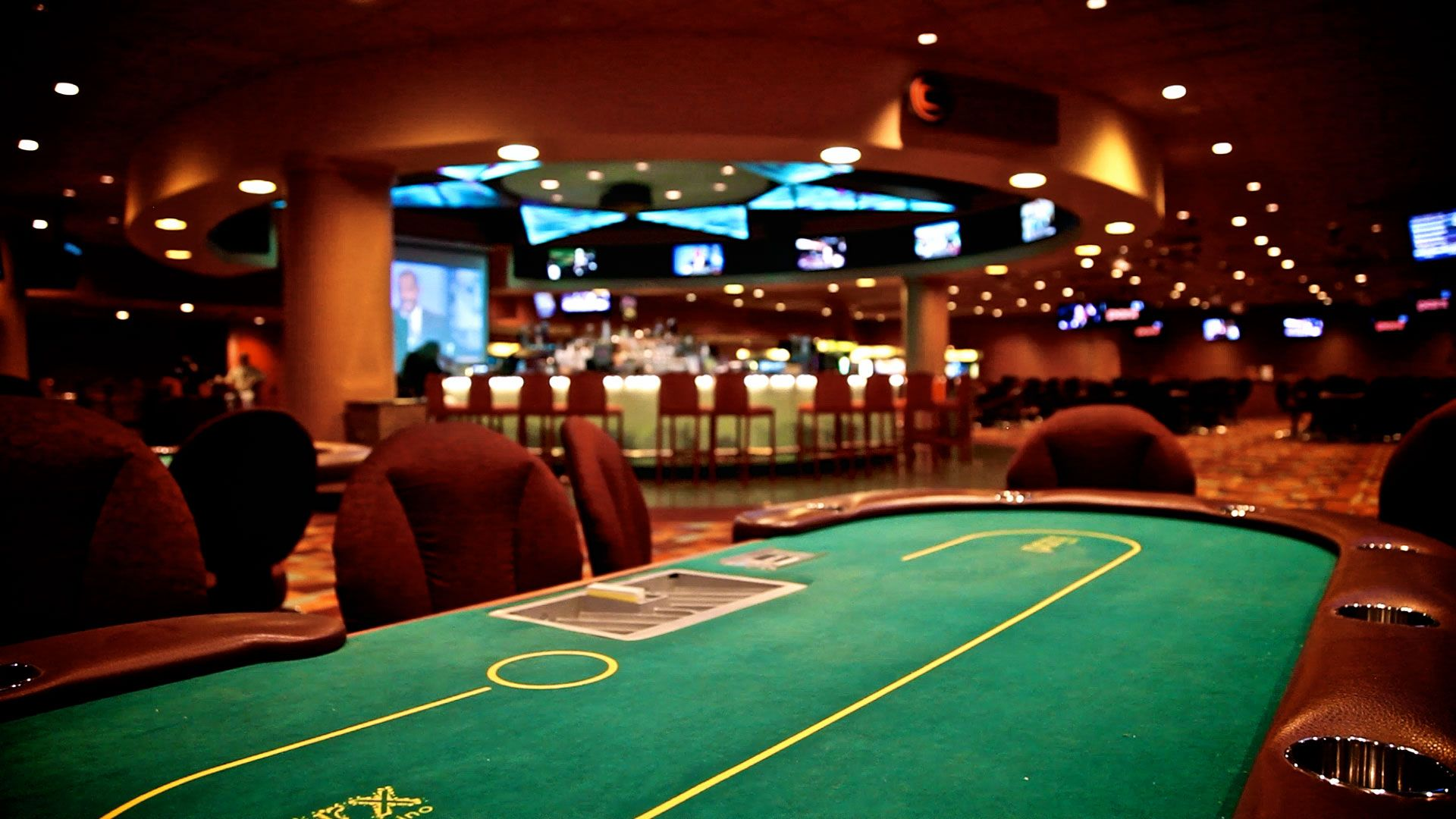 Points I Dream I Understood About Online Casino