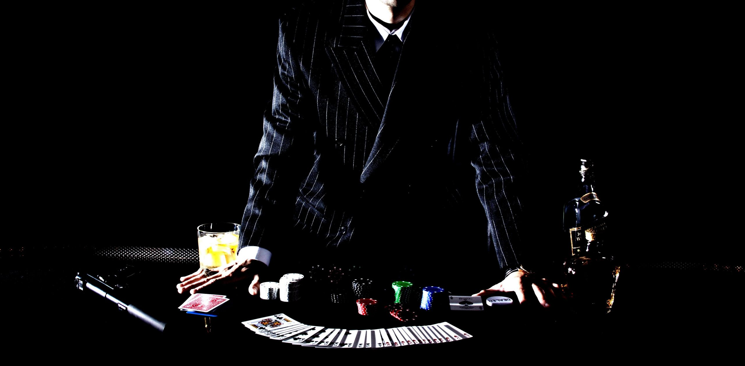 Discover Out About Casino And Why You Ought To Be Involved