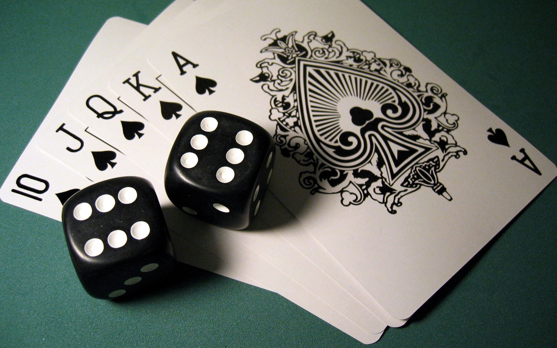 The Good Online Casino BS Concept
