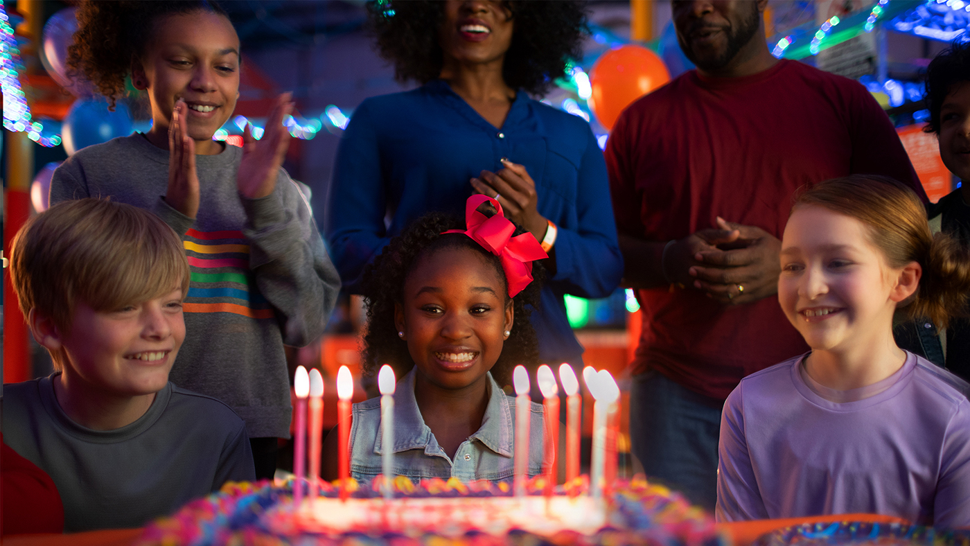 Enjoyable Birthday Celebration Concepts WithOut Driving Your Self Loopy
