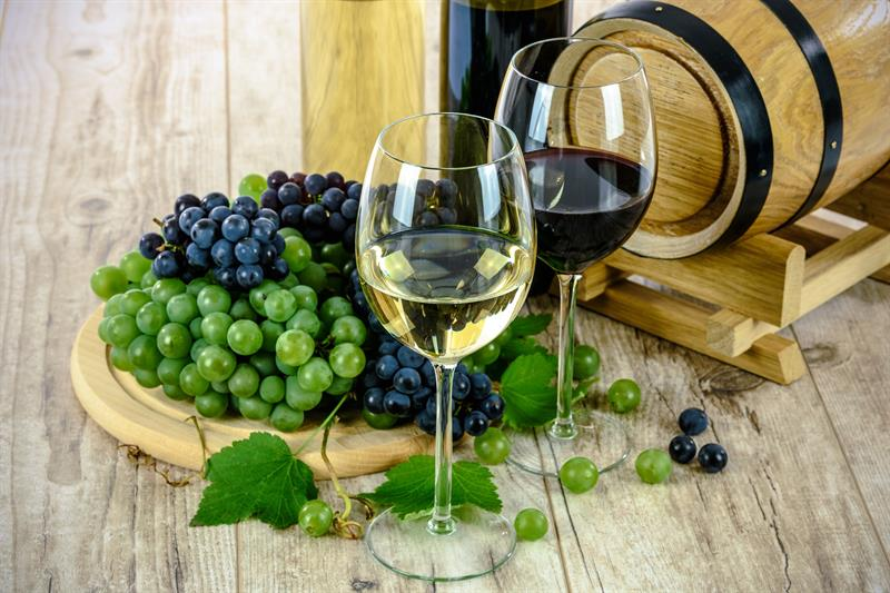 The Which Means Of Wine Distributor