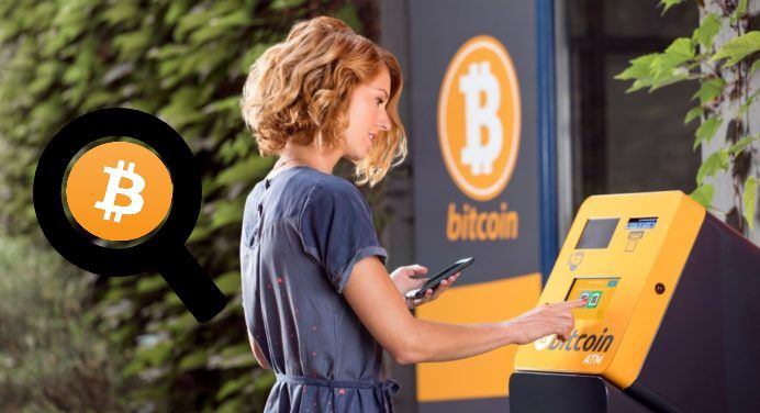 My Life, My Task, My Occupation: Exactly How 10 Easy Bitcoin Assisted Me Prosper